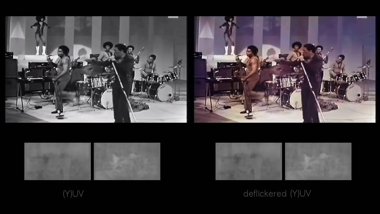 James Brown Sex Machine Video - Nude Gallery-5917
