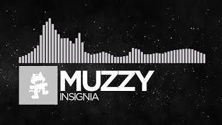 [Trap] - Muzzy - Insignia [Monstercat Release]