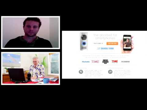 How To Make $7 Million in 13 Months With Free Internet Money - 동영상