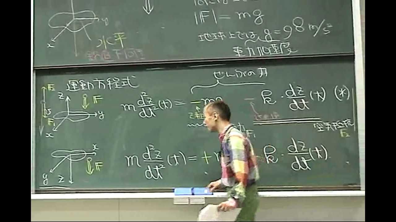 数学 演習