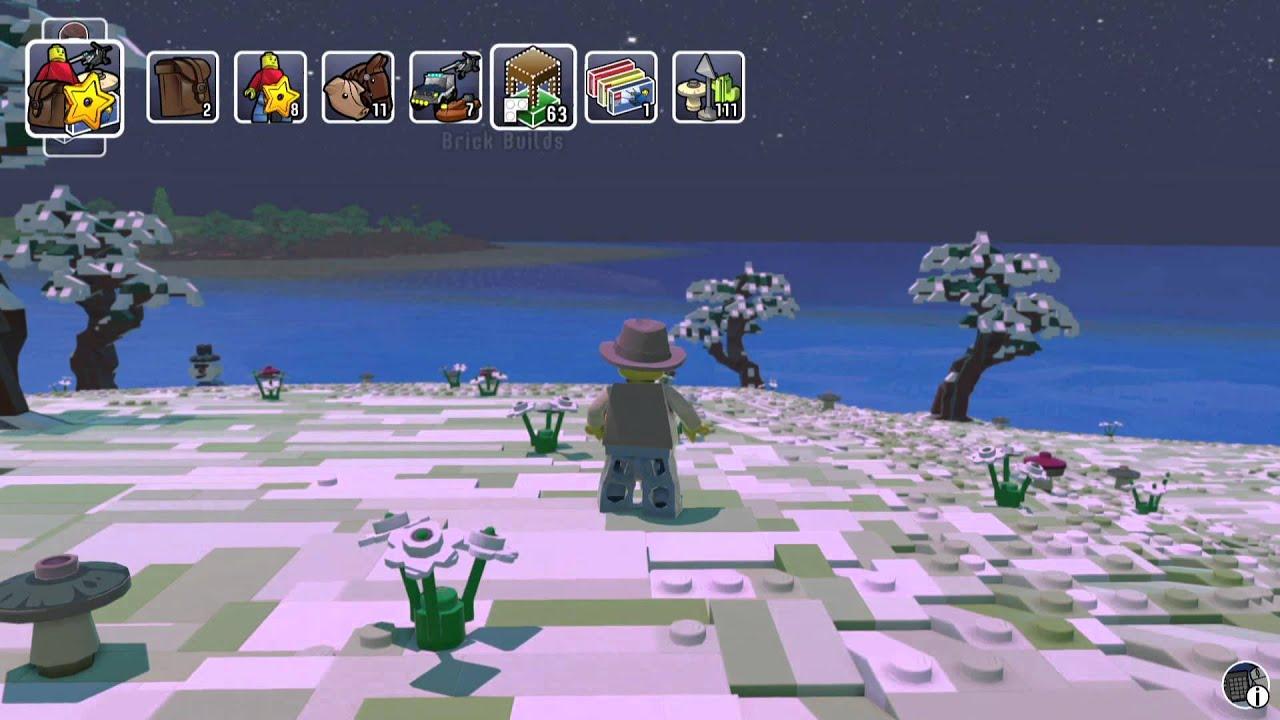 Importing lego digital designer models into lego worlds links in importing lego digital designer models into lego worlds links in description pronofoot35fo Images