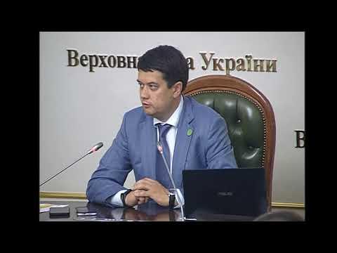 Прямая трансляция пользователя Александр Медвецкий