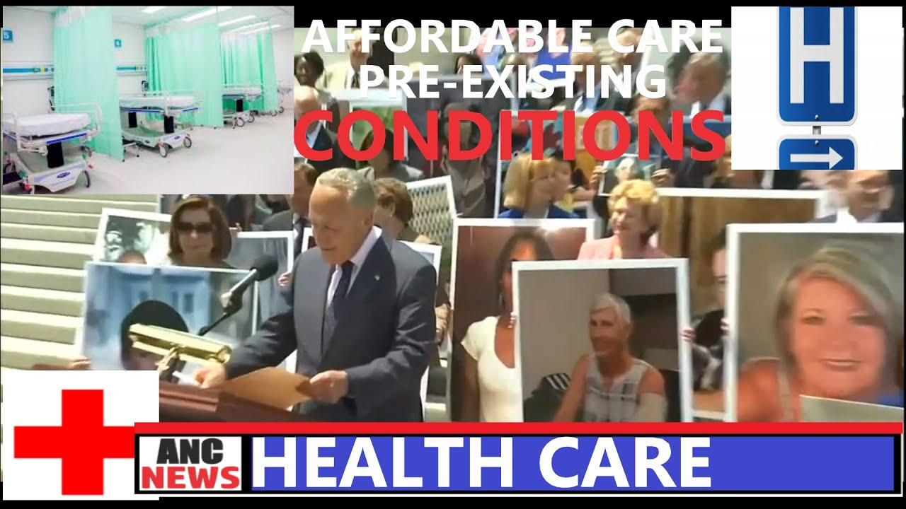 Pelosi Schumer Fight to SAVE!!! Obama Affordable Care