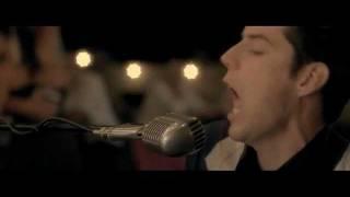Jacks Mannequin - Dark Blue [Official Music Video] YouTube Videos