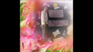 fauji foundation modle school nowshera