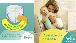 Top 5 Best Pampers Swaddlers Diapers Economy  Reviews  2016   Cheap Pampers Size 5 x264