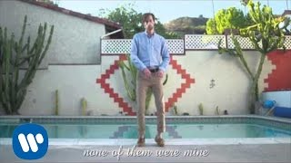 Dale Earnhardt Jr. Jr. - James Dean [OFFICIAL LYRIC VIDEO]