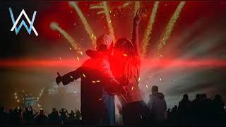 Alexd Far Away Alan Walker New Song 2018.mp3