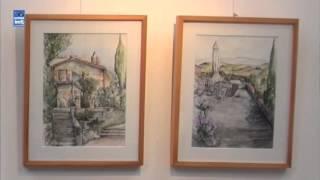 Schilderijenhuis Heileuver