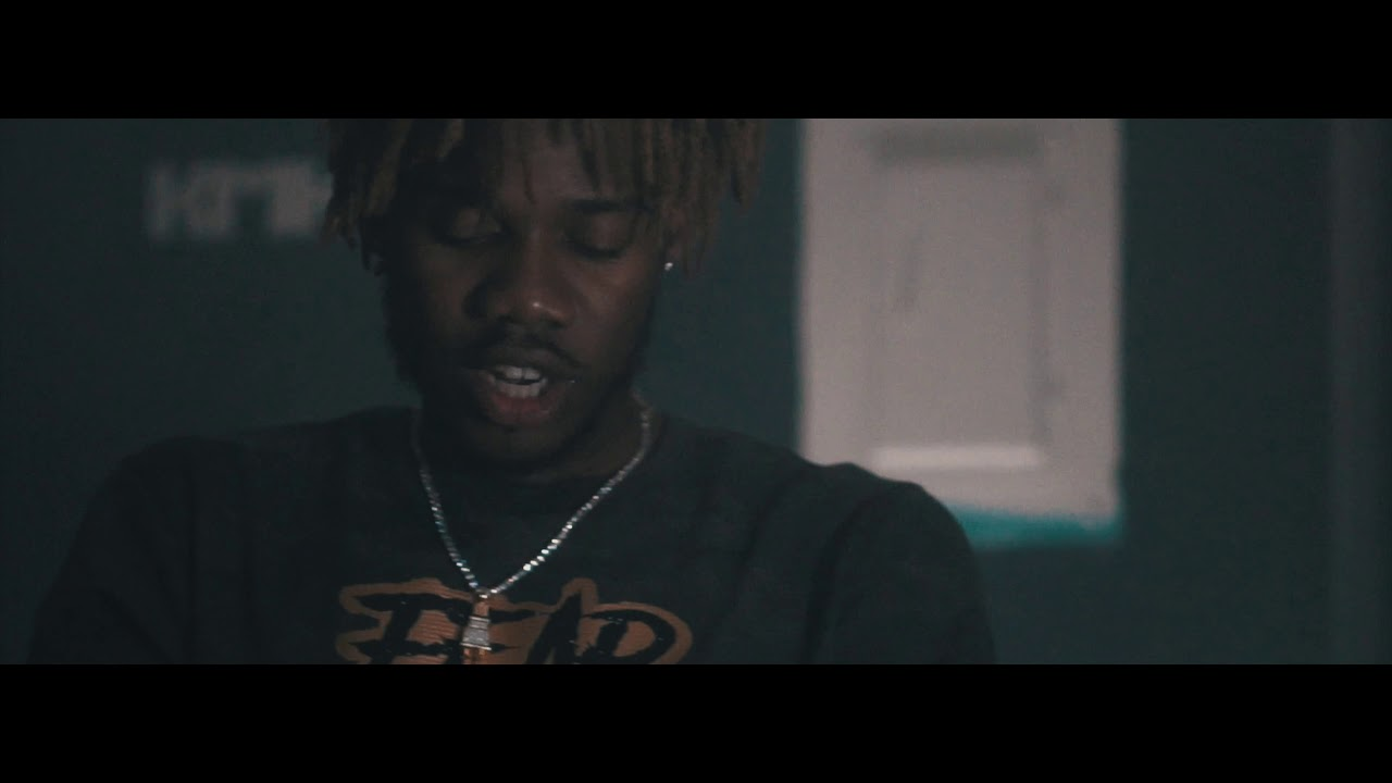 Download Papa Dot - Chasing a Bag (official video)