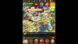 Vikings Wars of Clans #1 | SHUMPER TEE | ON EST SUR LA BONNE VOIE!