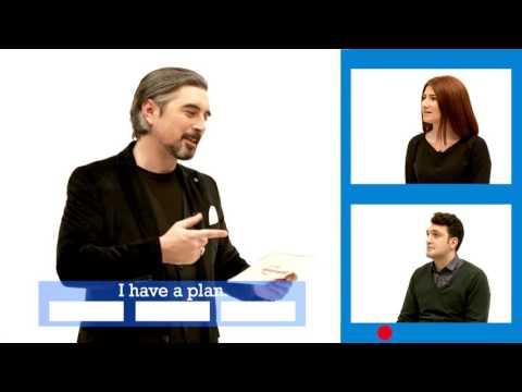 Open English İngilizce Kelime Oyunu