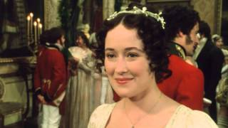 Pride and Prejudice (1995) Trailer (1080p)