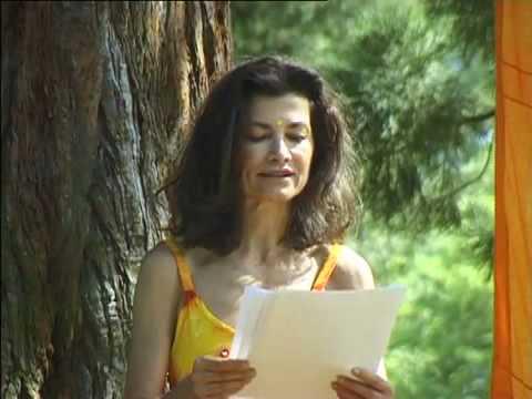 Marie Colbin