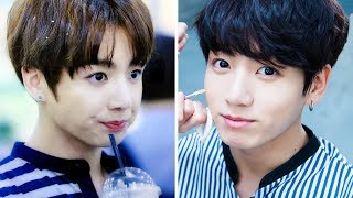 Everyone needs JUNGKOOK (정국 BTS) in their lives!