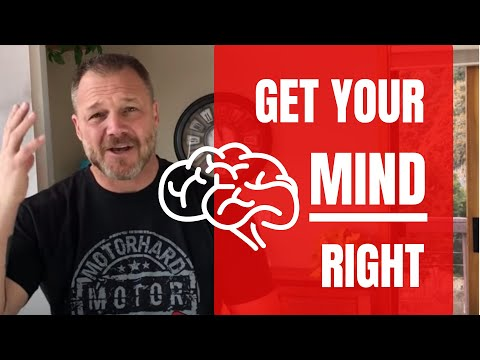 Contractor Business Tips: Mindsets of a Profitable Leader