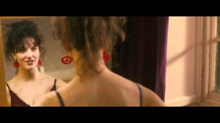 "Video Jessica Brown-Findlay in ""Albatross"" download MP3, 3GP, MP4, WEBM, AVI, FLV Desember 2017"