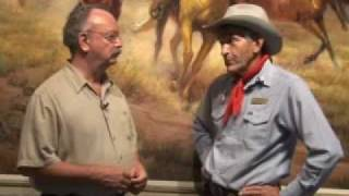 THE OUT OF THE NORM SHOW- The Will Rogers Memorial and Museum