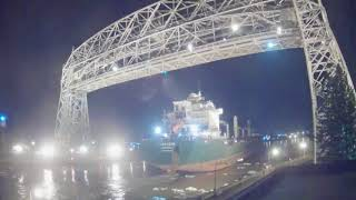Labrador arrived Duluth  04/22/2018 thumbnail