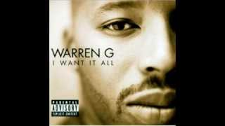 Watch Warren G We Got That video