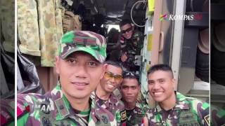 Download Langkah Kuda Agus Yudhoyono