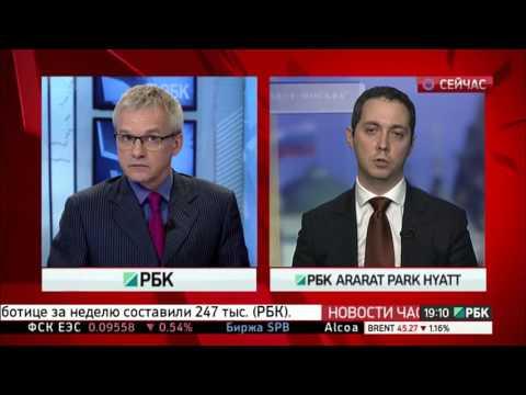 Приватизация Роснефти: китайская CNPC хочет приобрести пакет акций