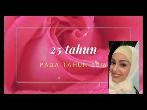 5 rahsia besar isteri Agong Malaysia ?