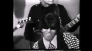 Question Mark and The Mysterians - 96 Tears subtitulada en español