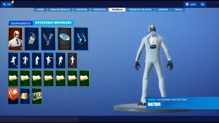 NEW* How to complete Challenge 14 14 Days Summer Fortnite Battle Royale FREE MOCHILA!!
