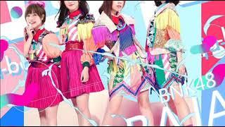 [AUDIO MP3] BNK48 - JABAJA
