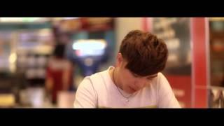 Nỗi Nhớ Mang Tên Em - Minh Vương M4U (Offcial MV HD)