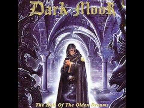 Dark Moor - Maid Of Orleans