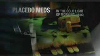 PLACEBO - In The Cold Light Of Morning (Demo)