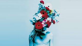 No-Man - Flowermouth [Full Album] (1993)