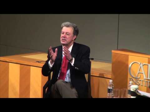 A Better Choice: Healthcare Solutions (John C. Goodman)
