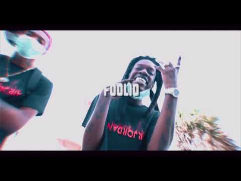"""Foolio """"Back In Blood"""" Official Video"""