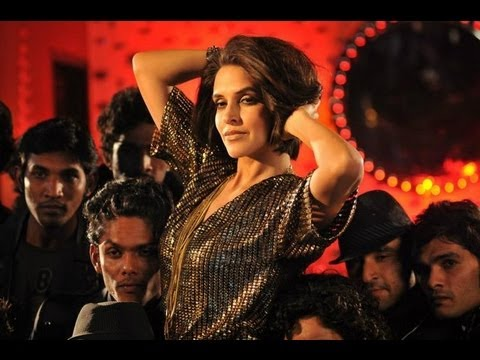 Dil Toh Hai Fukraa: Rush Official (Video Song)  | Emraan Hashmi, Jazzy B, Hard Kaur, Neha Dhupia