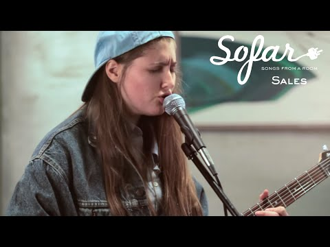 Sales - Chinese New Year | Sofar Los Angeles