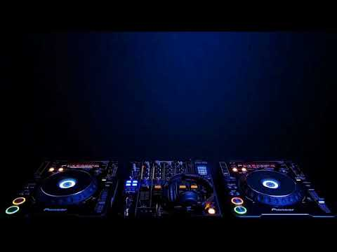 Yellow Claw   Good Day Ft  DJ Snake & Elliphant (Radrux Bootleg)