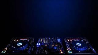 Yellow Claw   Good Day ft  DJ Snake & Elliphant (Radrux Bootleg) Mp3