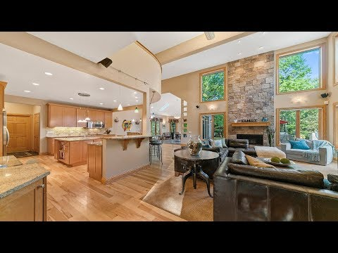 45 Meadow Hill Lane, Moreland Hills, OH, 44022