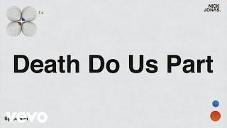 Play Death Do Us Part