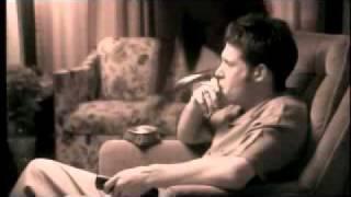 Чампикс (Champix) лекарственное средство против курения(, 2011-05-27T10:19:37.000Z)