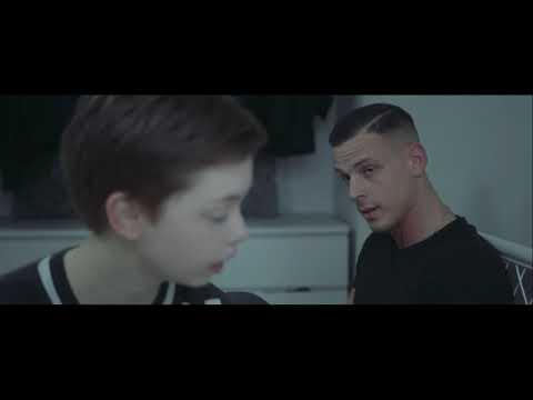 Larsiveli – «Baby»