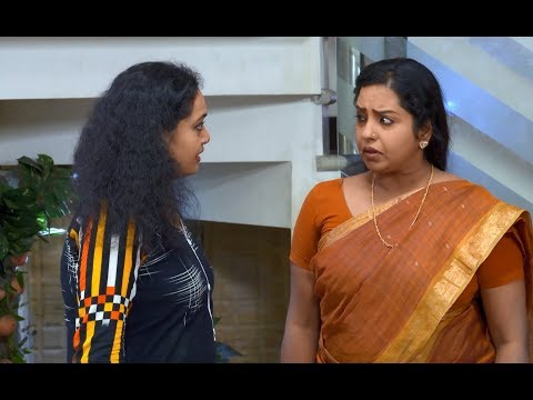 Mazhavil Manorama Pranayini Episode 76