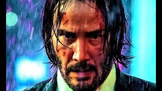 Matrix Keanu Reeves HUGE Reptilian Fangs & Eye!