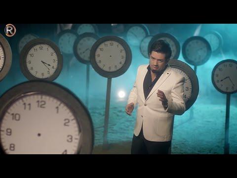 Ahmed Shaker - Wla Mrtah (Offical Music Video)   احمد شاكر ولا مرتاح فيديو كليب