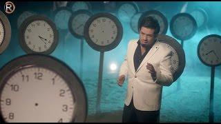 Ahmed Shaker - Wla Mrtah (Offical Music Video) | احمد شاكر ولا مرتاح فيديو كليب