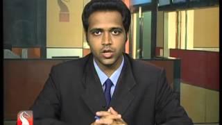 Prudent Media English News 21 April 13_Part 1