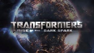 Transformers 6 Trailer (2019)